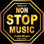 Radio Milano International New Vibes Italy, Milan