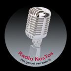 Radio NosTos Netherlands