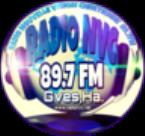 Radio Nouvelle Vision Chrétienne Gonaïves,Haïti 89.7 FM Haiti, Port-de-Paix
