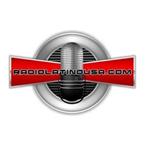 Radio Latino USA United States of America