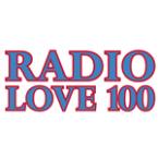 Radio Love 100 USA