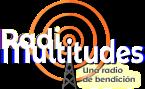 Radio Multitudes Chile, Santiago
