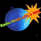 Radio NIETA PROGRES Mali Mali, Bamako