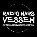 Radio Mars Vessem Netherlands