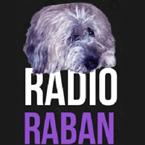 Radio Raban Germany