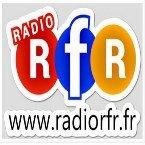 Radio RFR Fréquence Rétro France, la Trinité