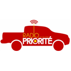 Radio Priorité FM Haiti, Cap-Haïtien