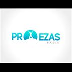 Radio Proezas United States of America