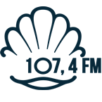 Radio Prokopyevsk Russia, Prokopyevsk