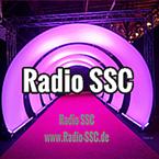 Radio SSC DER HARZRUNDFUNK Germany