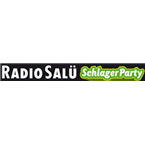 Radio Salü Schlager Party Germany, Saarbrücken