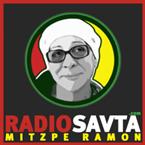 Radio Savta Israel