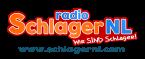Radio SchlagerNL Netherlands