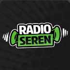 Radio Seren North Wales United Kingdom, Prestatyn