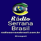 Radio Serrana Brasil - Nova Friburgo RJ Brazil, Nova Friburgo