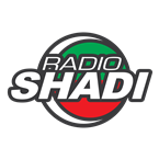 Radio Shadi USA