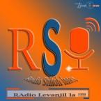 Radio Shiloh Inter United States of America