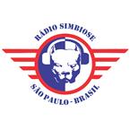 Radio Simbiose Brazil