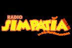 Radio Simpatia Chile Chile, Peñaflor