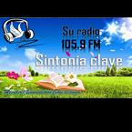 Radio Sintonía Clave 105.9 FM Chile