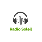 Radio Soleil NY United States of America, New York City
