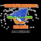 Radio Solidaridad 104.5 FM Nicaragua, San Marcos