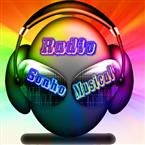 Radio Sonho Musical Portugal