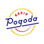 Radio Pogoda Poland, Kraków