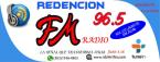 RADIO RDC 96.5 FM El Salvador