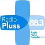 Radio Pluss Argentina, Posadas