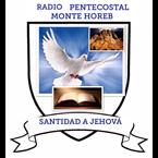 Radio Pentecostal Monte Horeb United States of America