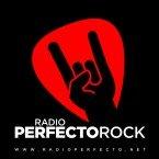 Radio Perfecto ROCK France