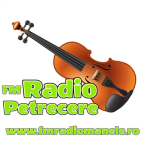 Radio Petrecere Romania, Bucharest