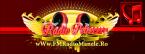 Radio Petrecere Romania, Bucharest