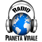 Radio Pianeta Virale Italy