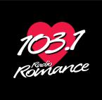 103.1 Radio Romance Canada, Toronto