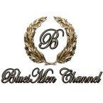 BluesMen Channel USA