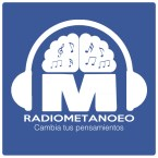 Metanoeo Radio Guatemala, Guatemala City