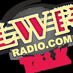 LWR RADIO TALK United Kingdom, London