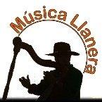 Musica Llanera Radio Colombia