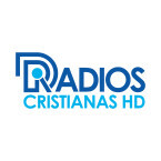 Radios Cristianas HD United States of America, Los Angeles