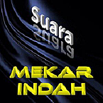 Suara Mekarindah Indonesia