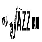New Jazz Radio Spain, Segovia