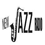 New Jazz Radio Spain, Segovia