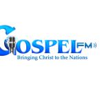 Gospel FM Jamaica, Kingston