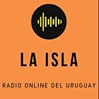 La Isla Radio Online Del Uruguay Uruguay
