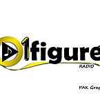 1FIGURE RADIO Ghana, Kumasi