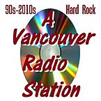 A Vancouver Radio Station Canada, Vancouver