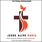 Jesus Alive Radio India, Patiala