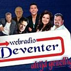 Webradiodeventer Netherlands, Deventer